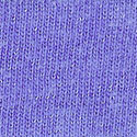 Rib-Knit Jersey